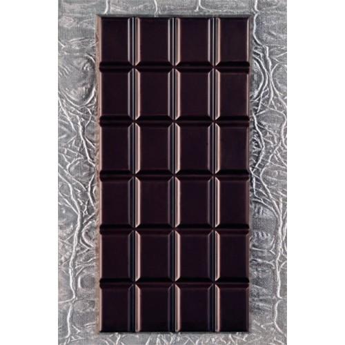 Tablette chocolat noir 85%