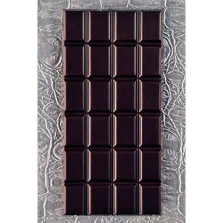 Tablette chocolat diabétiques