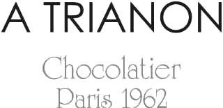 A Trianon